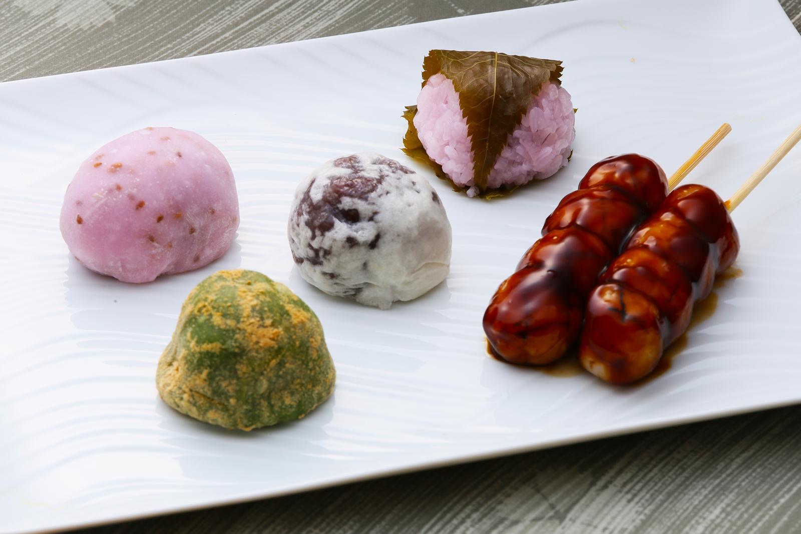「朝生菓子」の画像検索結果